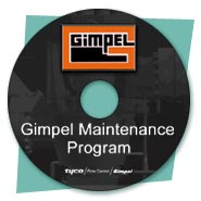 Instructional CD-ROM Design for Gimpel